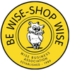 wise business association